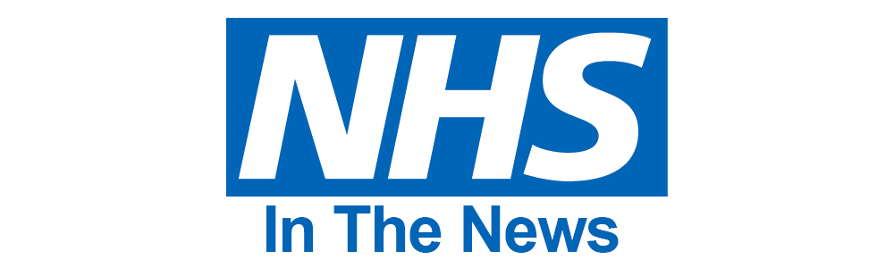 NHS-in-the-news