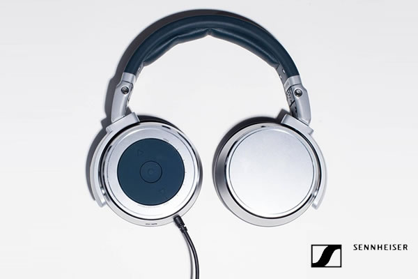 Sennheiser Father's Day