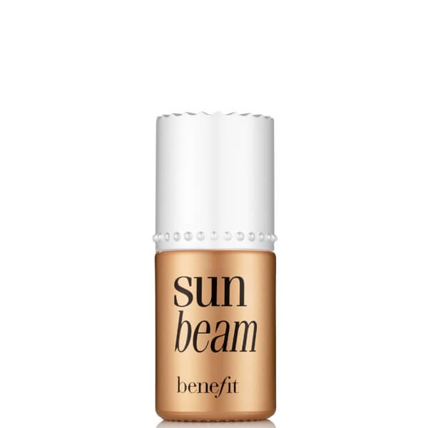 SunBeam Benefit