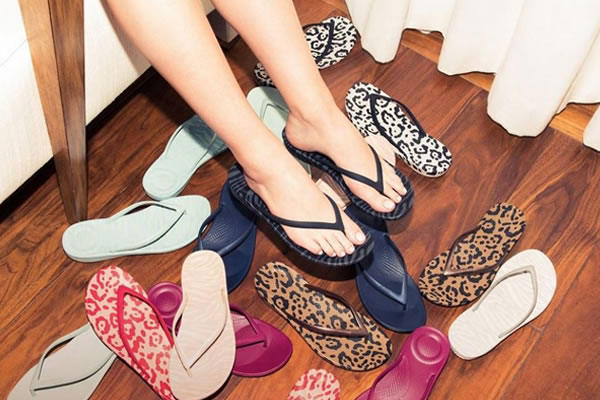 Fitflop NHS Discount