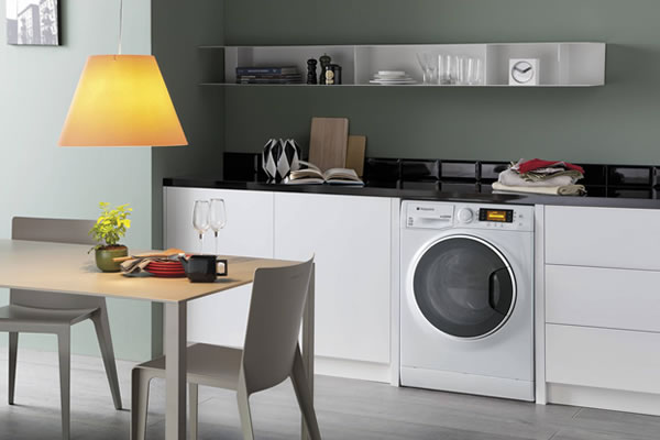 Discounts on Home Appliances