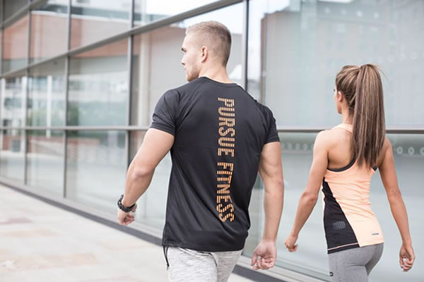 Pursue Fitness NHS Discounts