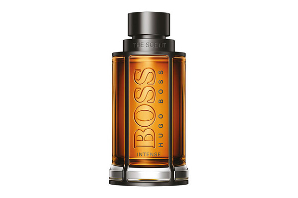 Boss Fragrance Discount Gift Ideas