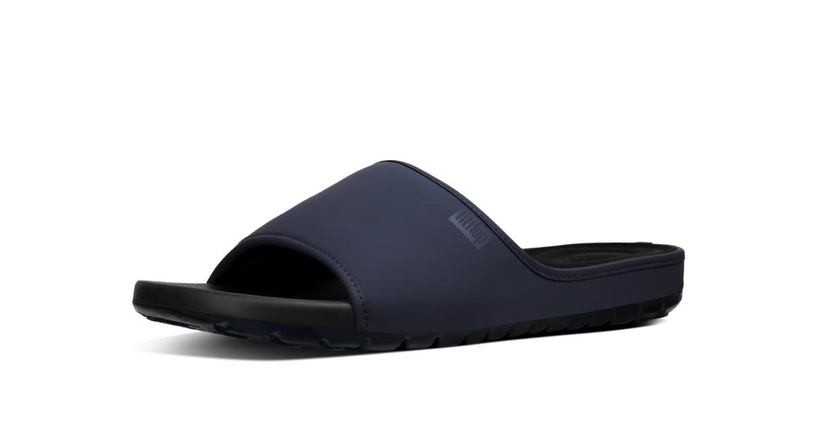 fitflop discount
