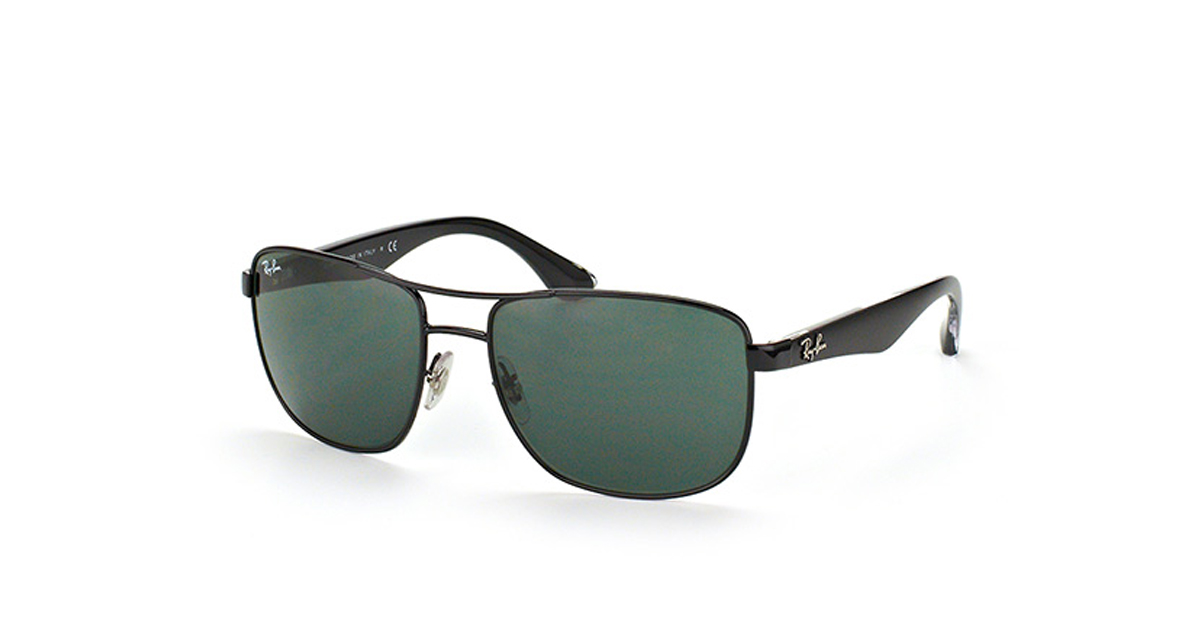 rayban discount