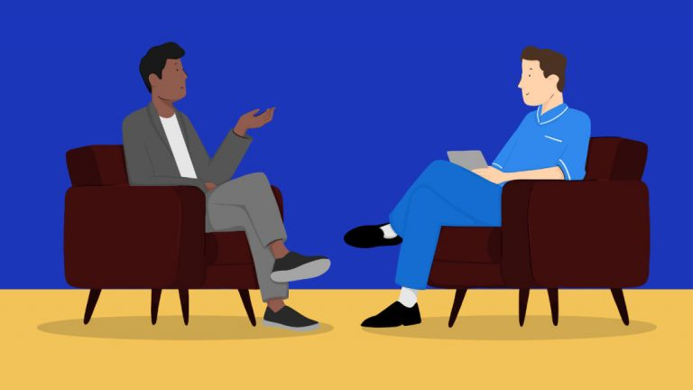 NHS Job Interview Tips and Typical Questions