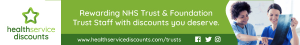 Most Popular Destinations - Health Service Discounts
