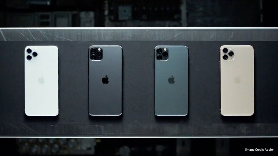 iPhone Features and specs