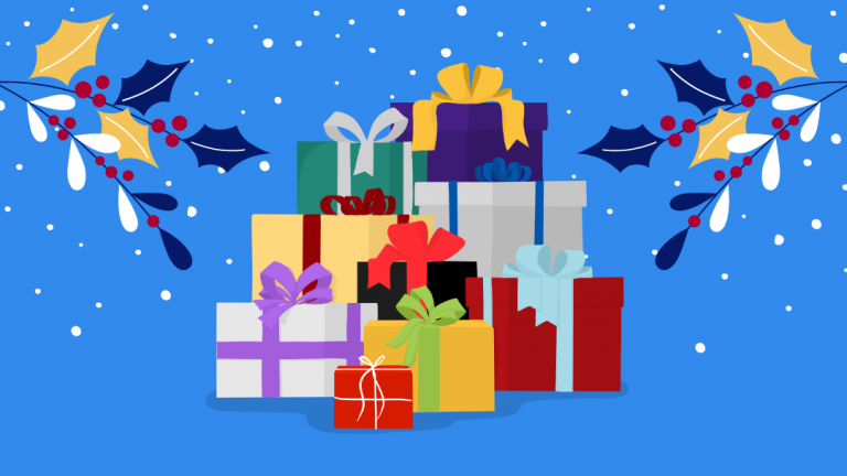 How To Earn Cashback On Your Christmas Shopping